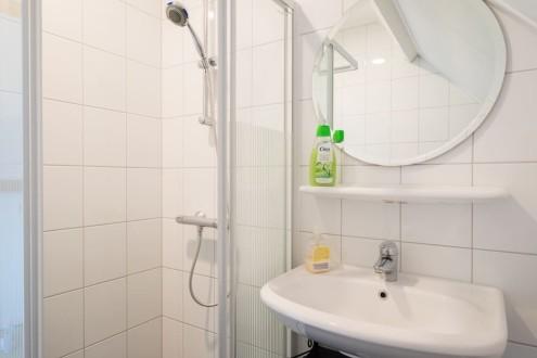 Koetshuis douche toilet boven1